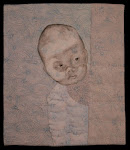Peking Baby