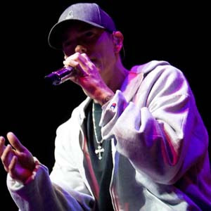 Eminem - Fast Lane Lyrics | Letras | Lirik | Tekst | Text | Testo | Paroles - Source: mp3junkyard.blogspot.com