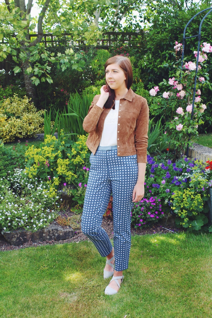 suede, mango, topshop, tkmaxx, wiw, whatimwearing, asseenonme, primark, lotd, lookoftheday, ootd, outfitoftheday, summer, summerfashion, fashionbloggers, fashionblogger, fbloggers, fblogger, fashionpost