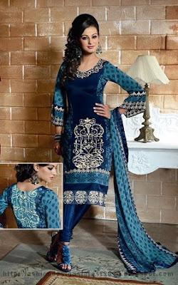 Design-Salwar-Kameez