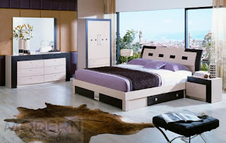 luxury bedroom sets design interior ideas