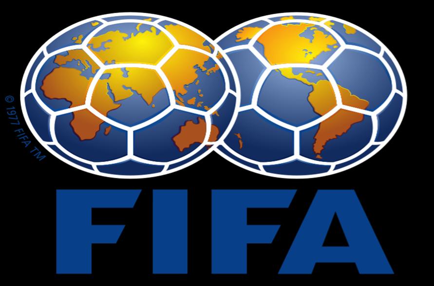 Campaña de publicidad va contra la FIFA