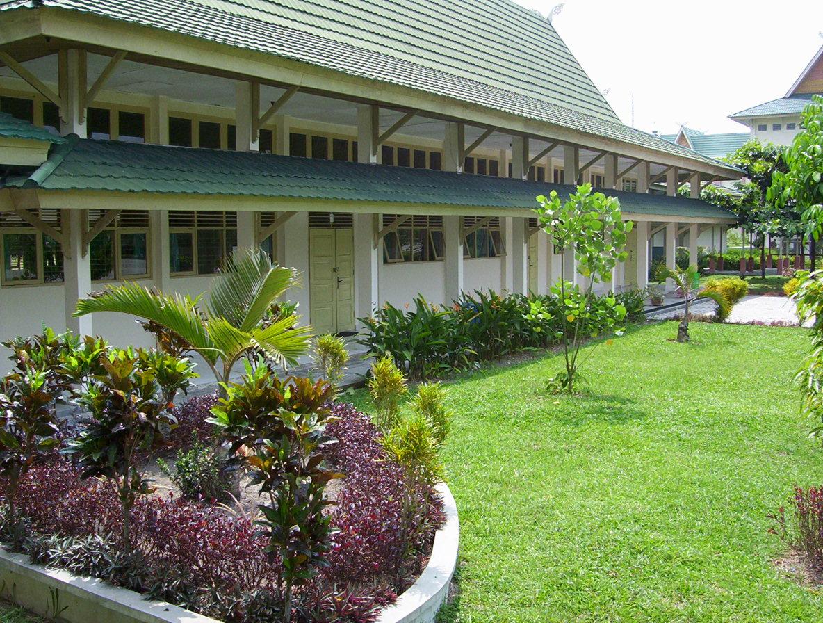 SMAN Plus Propinsi Riau  Fian Syauqi