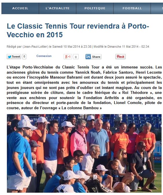 http://www.corsenetinfos.fr/Le-Classic-Tennis-Tour-reviendra-a-Porto-Vecchio-en-2015_a9089.html
