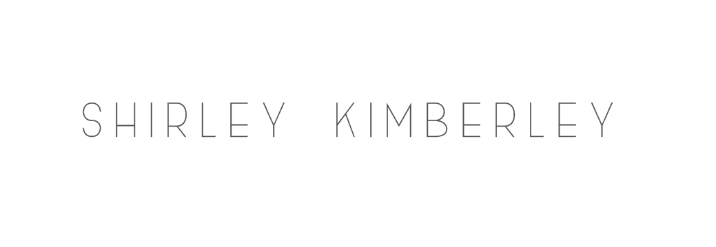 Shirley Kimberley