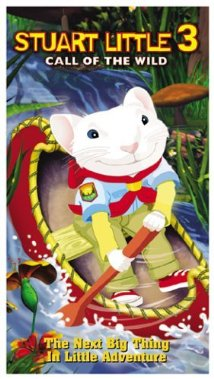 Stuart Little 3 - Watch Stuart Little 3: Call of the Wild Online Free Putlocker