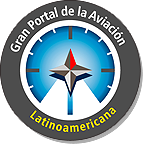 Todas las novedades de la Aviacin Latinoamericana y Mundial