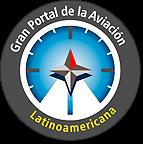 Todas las novedades de la Aviación Latinoamericana y Mundial