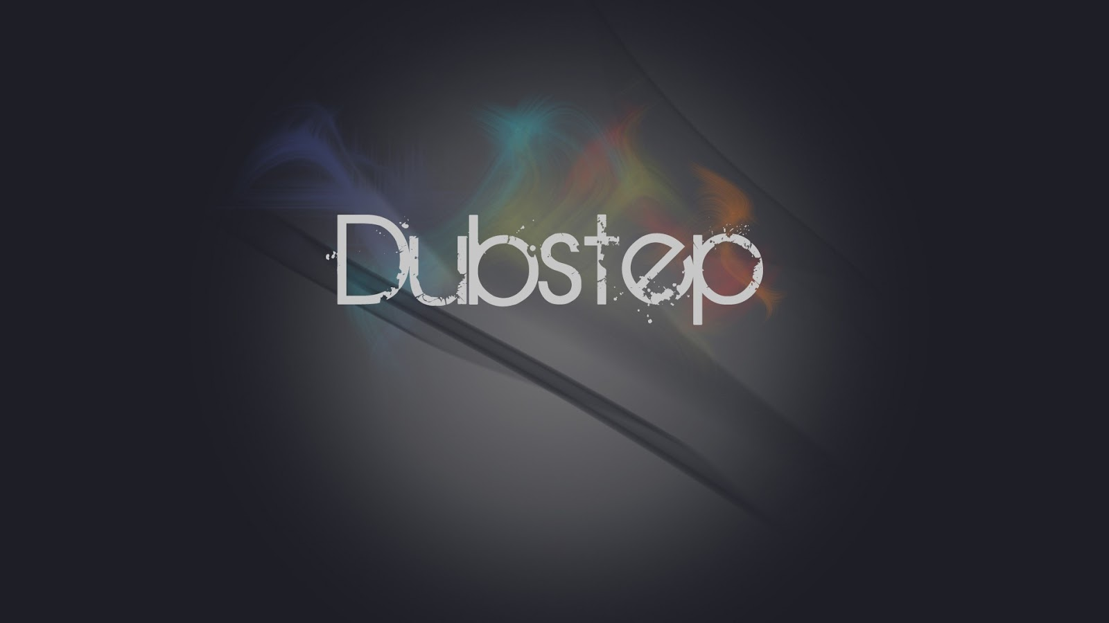 i wub dubstep fs shake dat ass new dubstep wallpapers