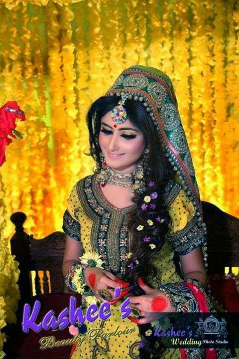 indian bridal mehndi designs 2014
