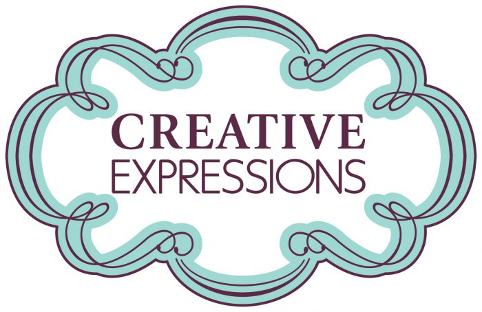 Creative Expressions Design Team :D