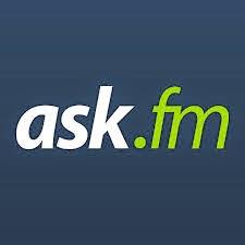 ¿Te gustaría plantearme alguna pregunta?
