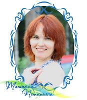 Татьяна cleenor