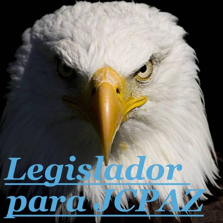 www.legisladorparajcpaz.wordpress.com