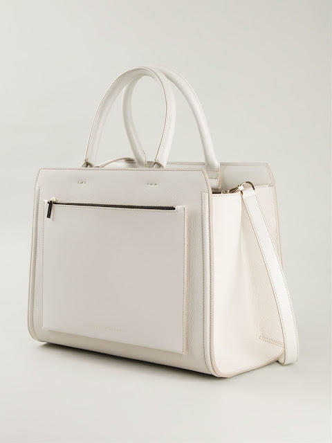 http://www.farfetch.com/uk/shopping/women/victoria-beckham-vb-city-victoria-tote-bag-item-10981490.aspx?storeid=9638&ffref=lp_9_3_