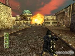 Download Game Perang Gratis Untuk Komputer