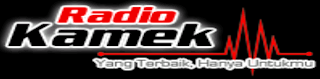 setcast|Radio Kamek Online