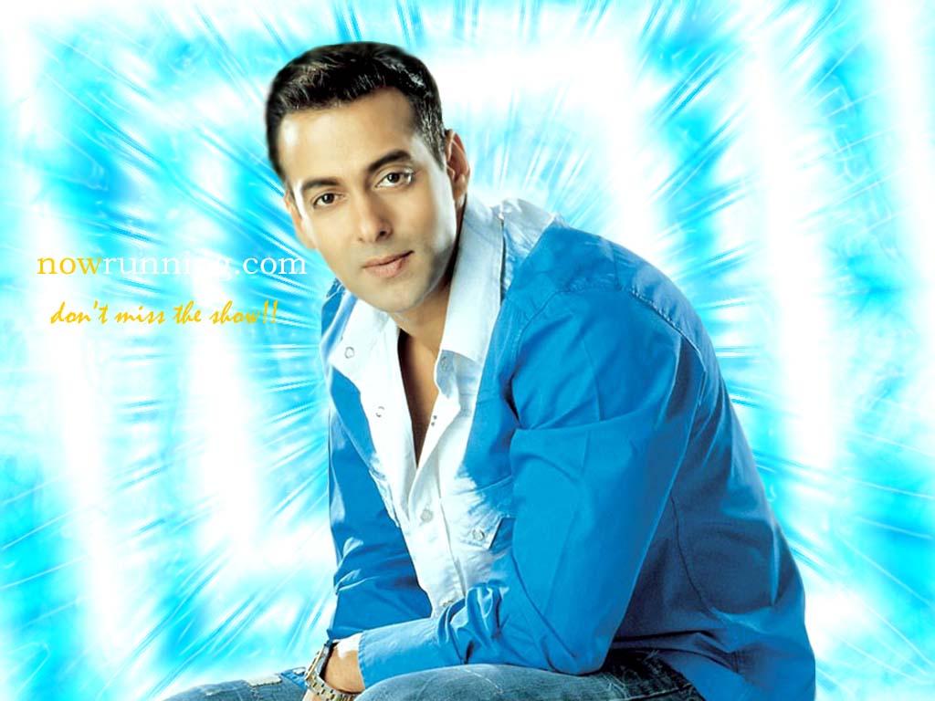 Salman Khan Porn 40