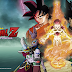 Dragon Ball Z Fukkatsu No F - ดราก้อนบอล แซด ตอน การคืนชีพของฟรีเซอร์