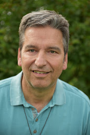 Karl-Heinz Glas