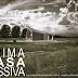PRIMA CASA PASSIVA