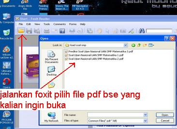 download gadget pdf reader