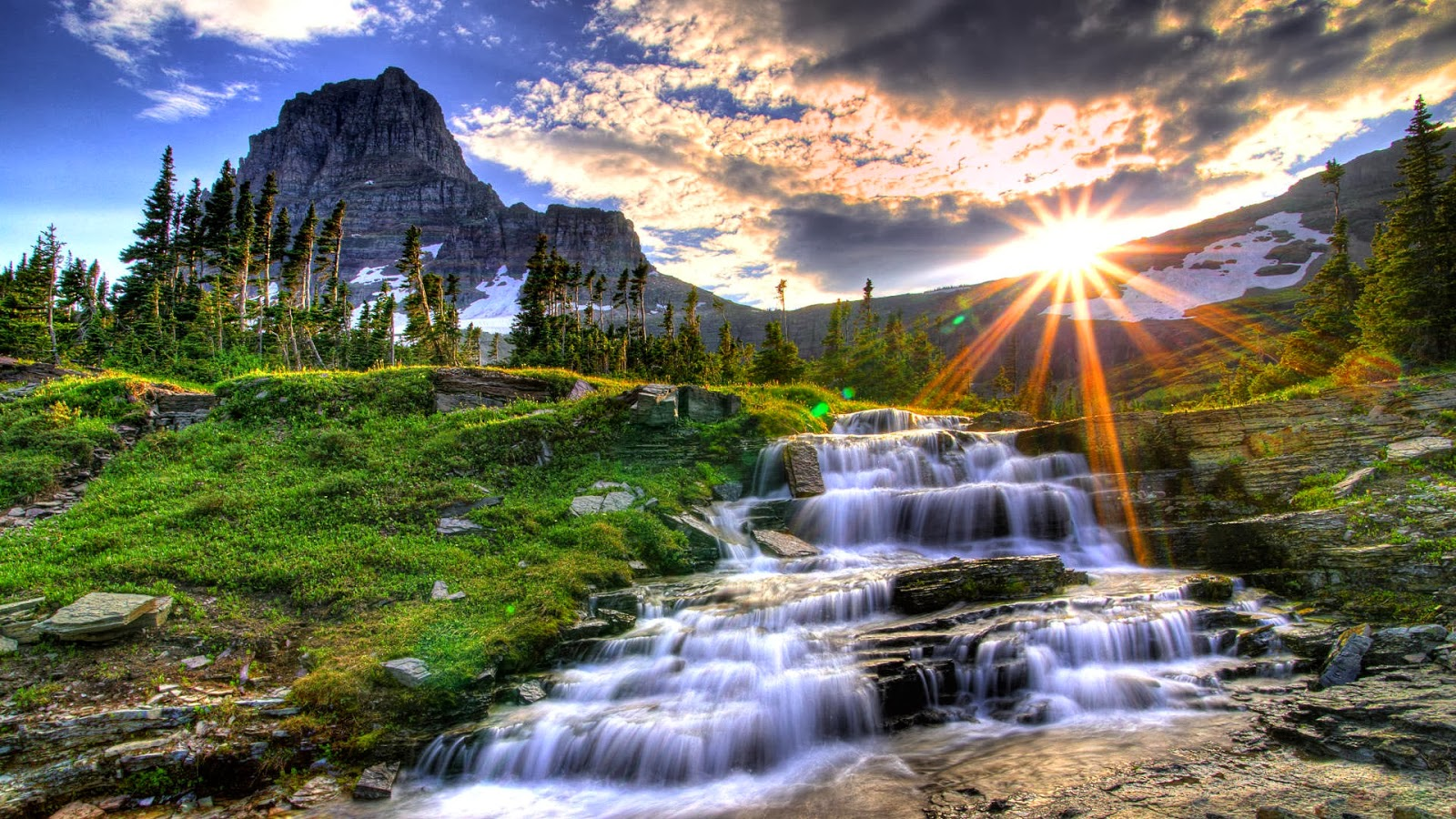 Best   Wallpaper Home Screen Nature - Pc+Wallpapers+Hd+Download++2  Best Photo Reference_375745.jpg