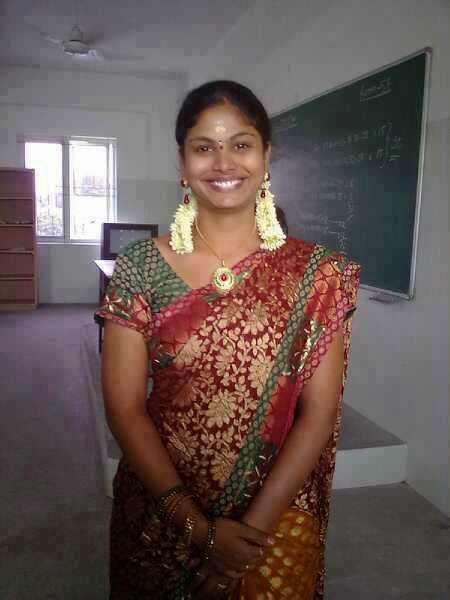tamil homely gerls nude image