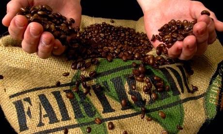 Resultado de imagen para comercio justo agricola