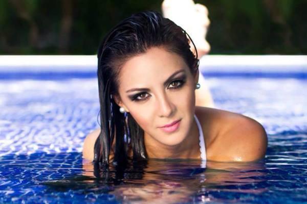 Guatemala - Karla Loraine QUINTO