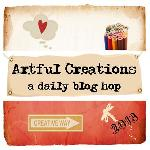 http://janinewhitling.com.au/artful-creations-a-daily-blog-hop-for-2013/