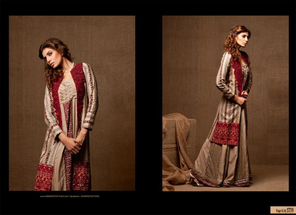 NewLinenDresses252832529 - Rabea Embroidered Linen Collection