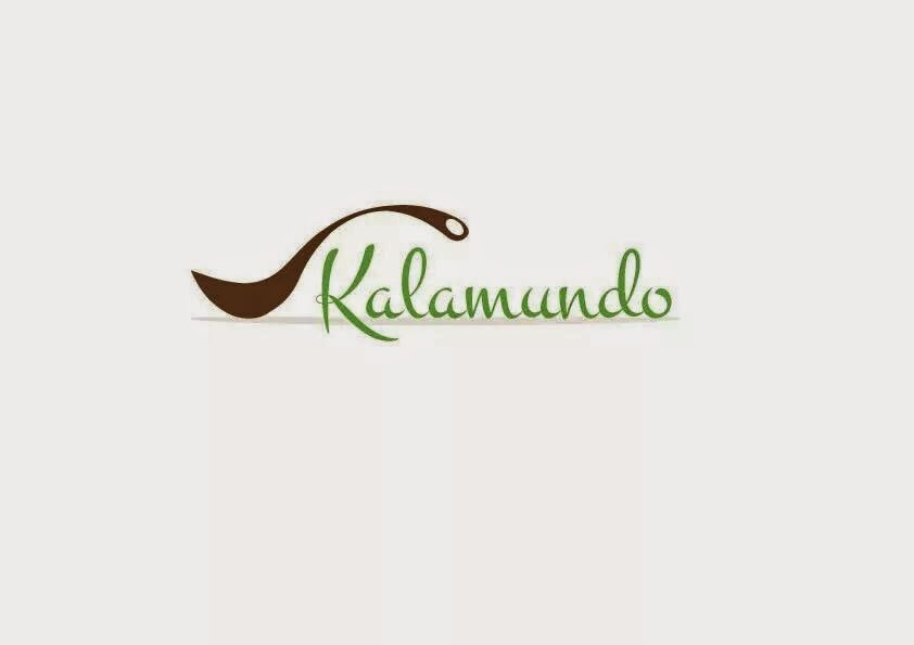 Kalamundo