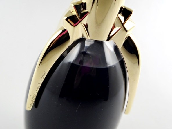 Lady Gaga's Eau de Parfum Review + Giveaway — a Modern Mrs.