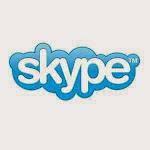 skype saya