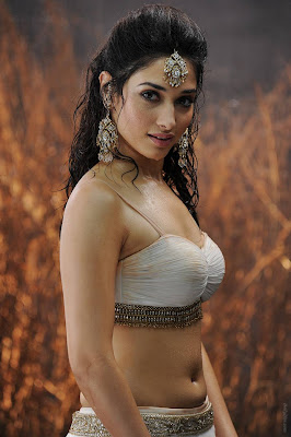 South Indian Actress Without Dress