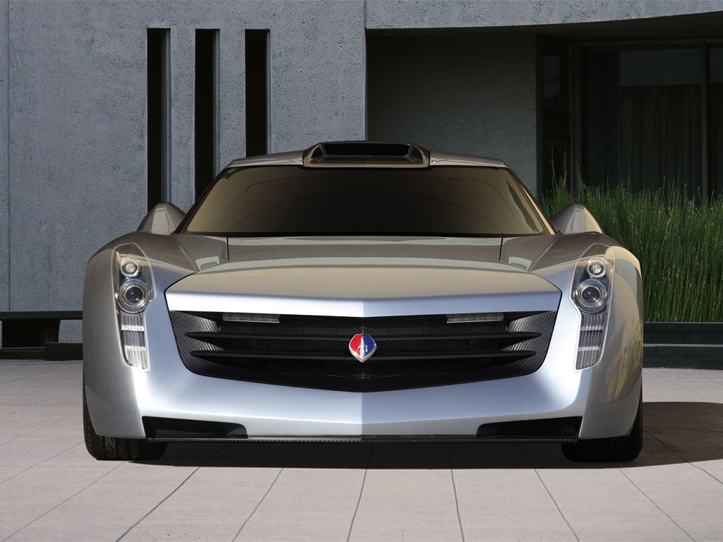 cadillac cars best images and