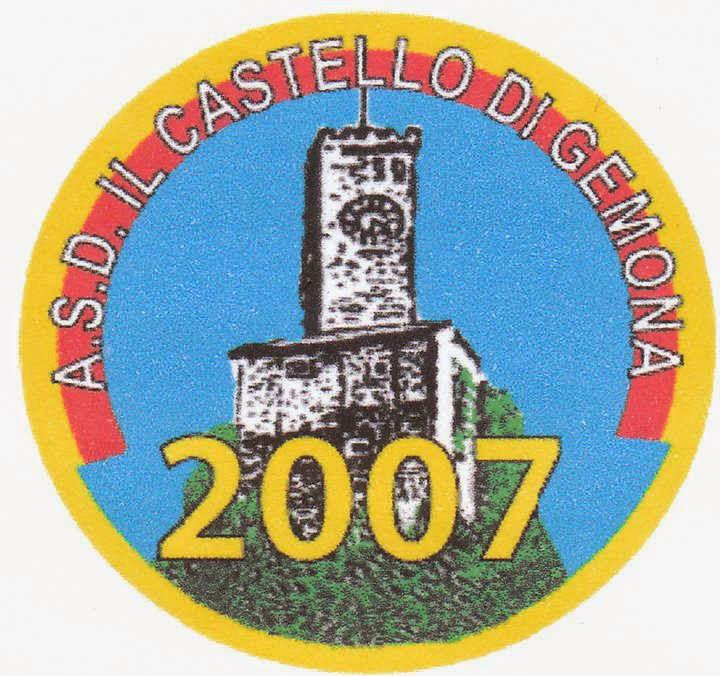 A.S.D. Il Castello di Gemona