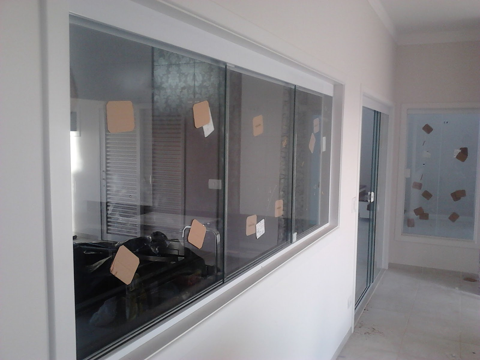 #515960 domingo 25 de novembro de 2012 1612 Vidros Para Portas E Janelas