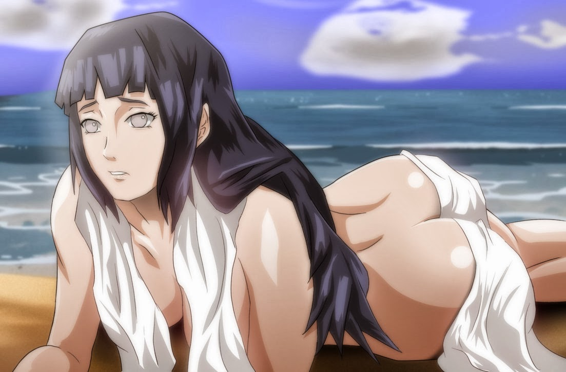 hinata hyuga hot naked pics 02