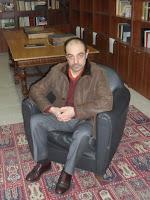 Νίκος Ζερβόπουλος