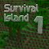 Minespaña Survival Island 1