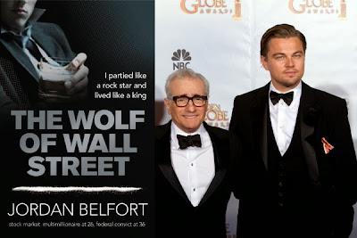 Ver El lobo de Wall Street online en español latino - castellano completa   Descarga 1 link gratis .