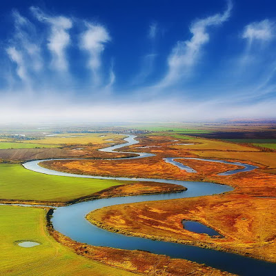 beautiful rivers by cool wallpapers