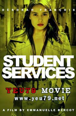 Sinh Viên Lạc Lối - Student Services