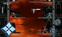 Tải game Ninja Kage mien phi