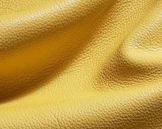genuine leather upholstery fabric