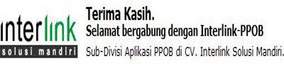 Ppob Resmi Bank Bukopin