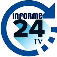 Informe24