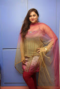 Namitha sizzling photos gallery-thumbnail-4